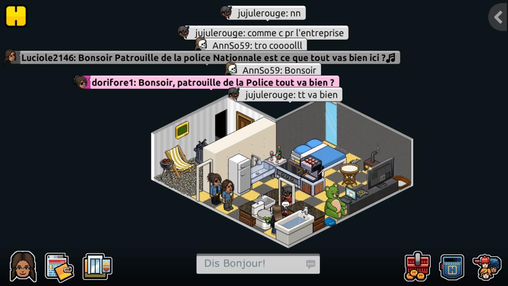 [G.N] Rapports de Patrouille de Luciole2146 B2e3a010