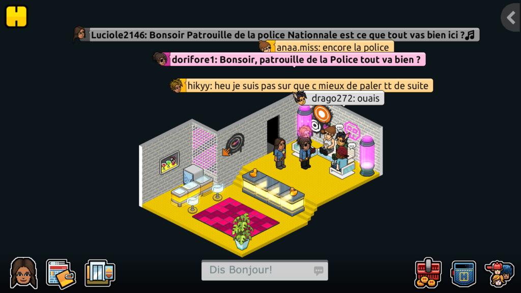 [G.N] Rapports de Patrouille de Luciole2146 C5cb5310