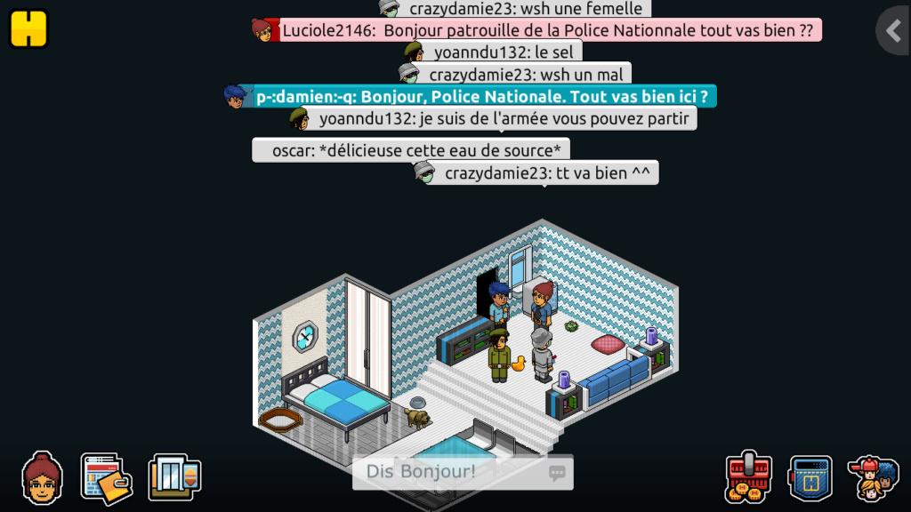 [G.N] Rapports de Patrouille de Luciole2146 Dbb6f410