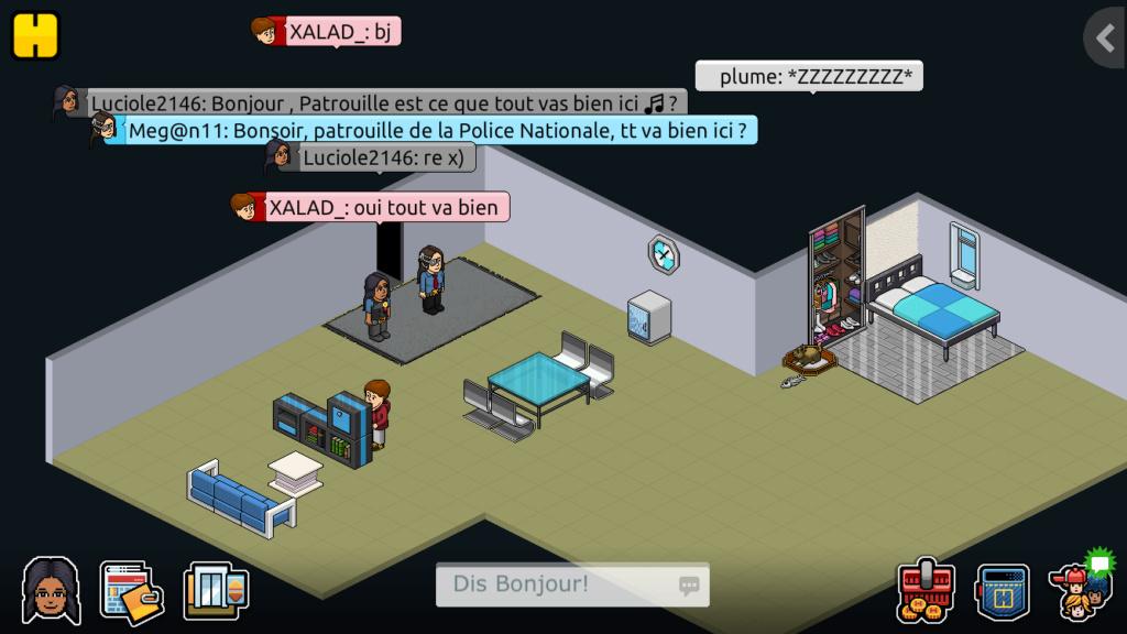 [G.N] Rapports de Patrouille de Luciole2146 Ec0f2b10