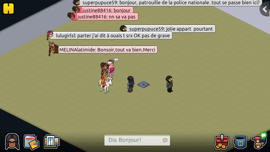 [G.N] Rapports de Patrouille de Luciole2146 F2c6a210