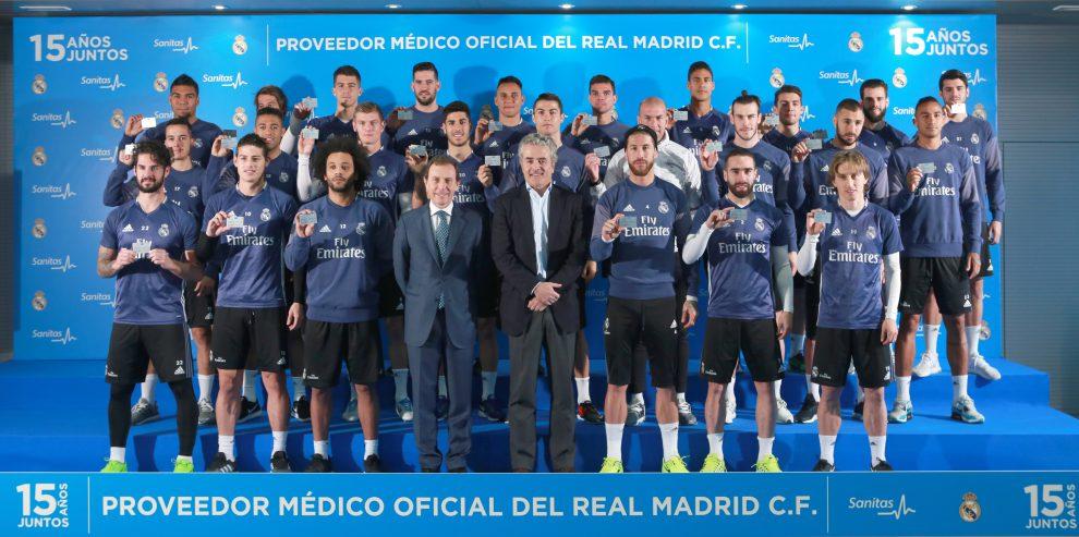 Hilo del Real Madrid - Página 3 2q1a6410