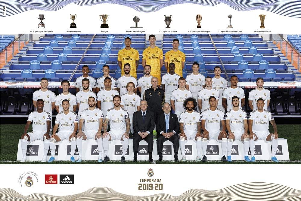 Hilo del Real Madrid 712jjj11