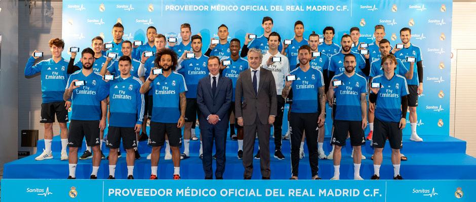 Hilo del Real Madrid - Página 3 _av13610