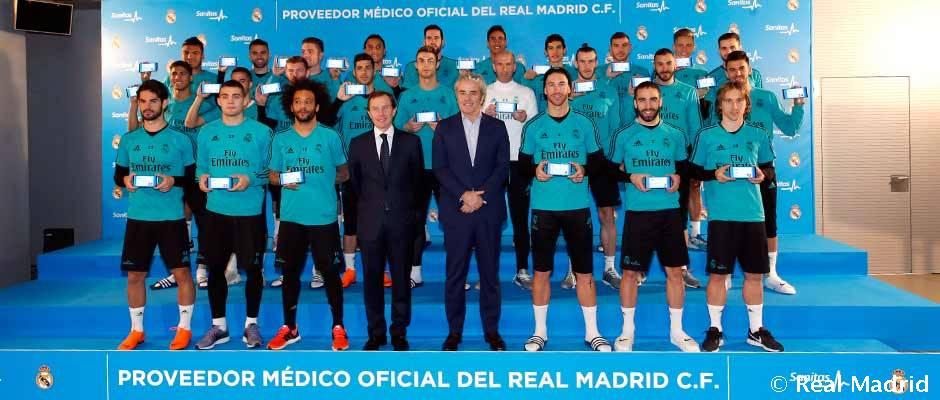 Hilo del Real Madrid - Página 3 _n0y4910