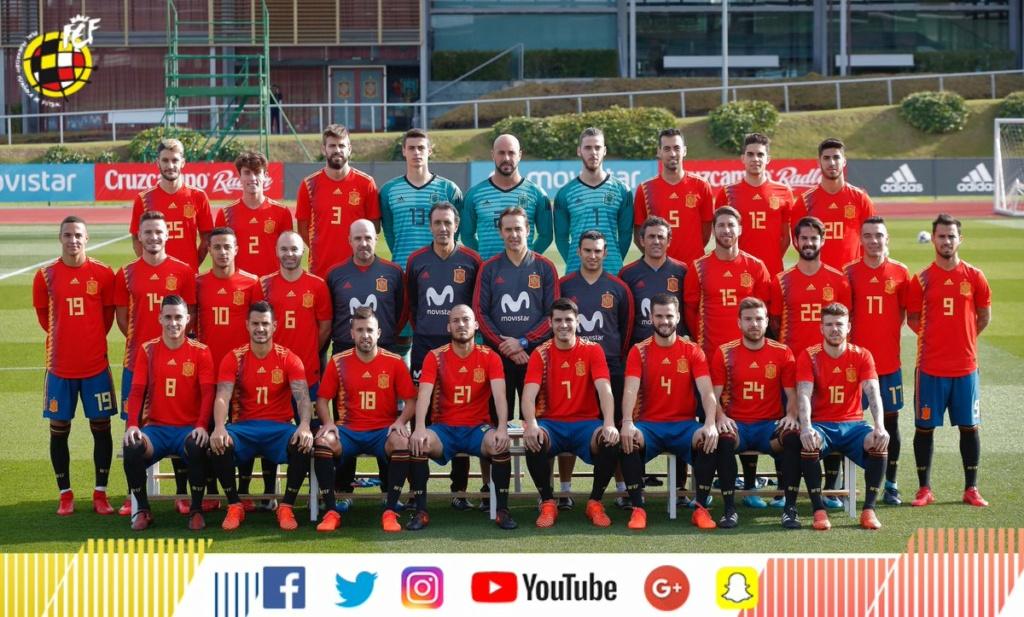 ¿Cuánto mide el futbolista Suso? (Jesús Joaquín Fernández) - Altura - Real height Dog0jf13