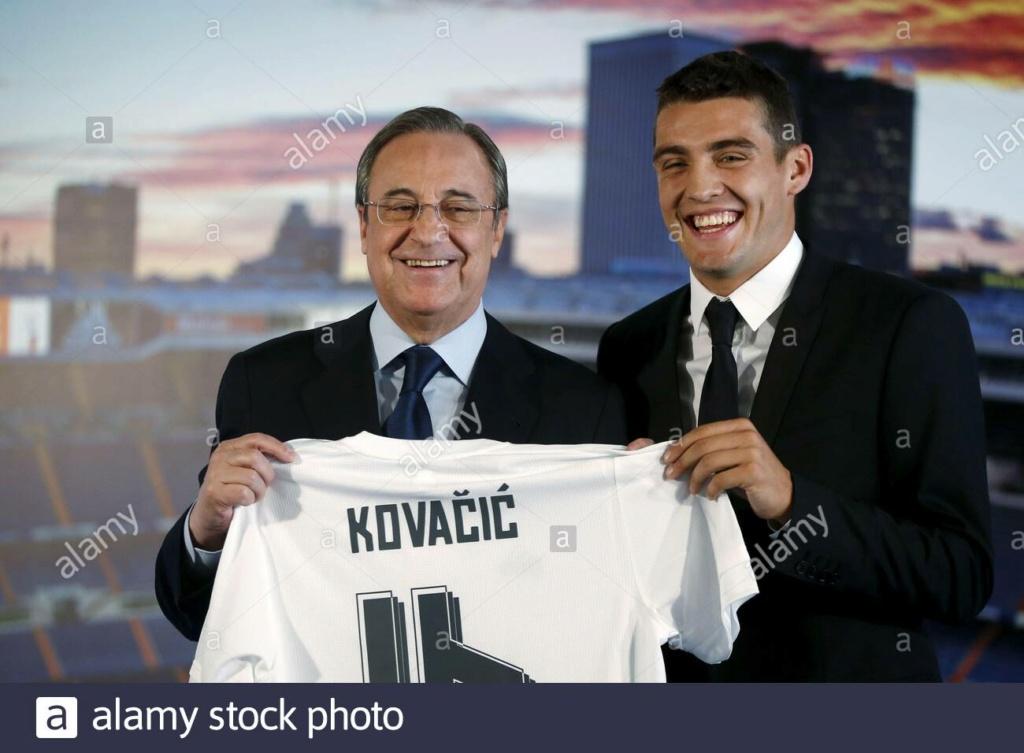¿Cuánto mide Mateo Kovacic? - Altura - Real height - Página 2 El-nue10