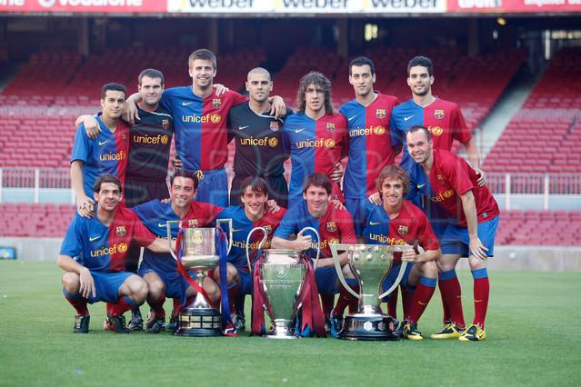 ¿Cuánto mide Carles Puyol? - Altura - Real height - Página 6 Ficha-10