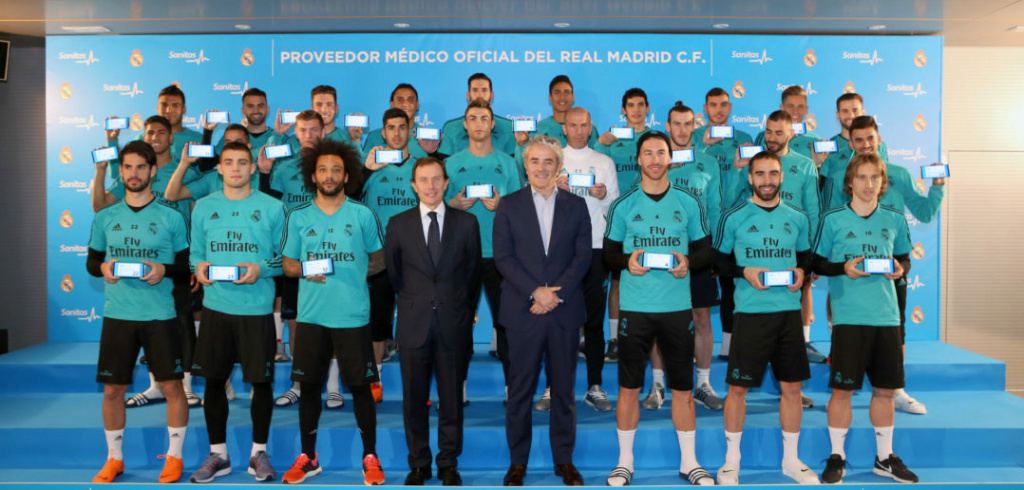 Hilo del Real Madrid - Página 3 Ficher10
