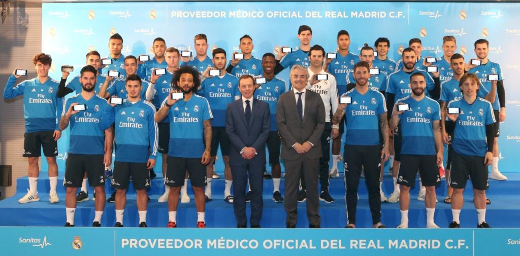 Hilo del Real Madrid - Página 3 Foto-r10