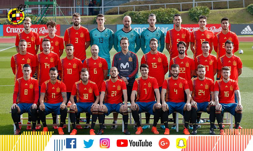 ¿Cuánto mide el futbolista Suso? (Jesús Joaquín Fernández) - Altura - Real height Fotoof10
