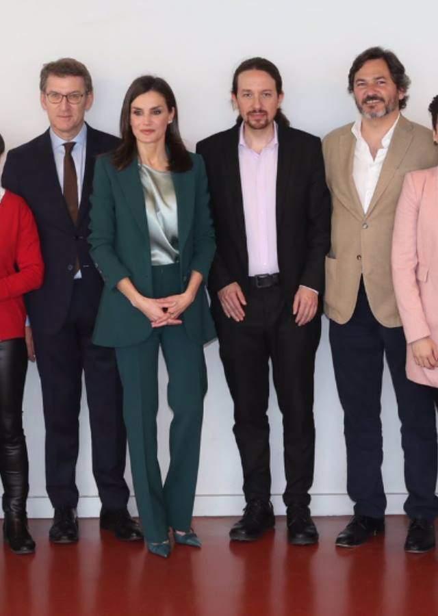 ¿Cuánto mide Pablo Iglesias? - Altura: 1,76 - Página 6 Leti-p10