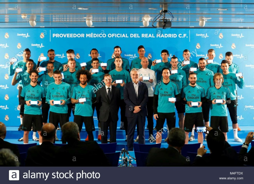 Hilo del Real Madrid - Página 3 Madrid10