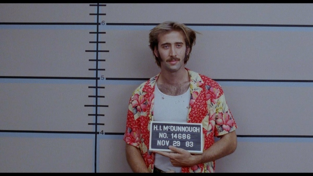 ¿Cuánto mide Nicolas Cage? - Altura - Real height Nicola10