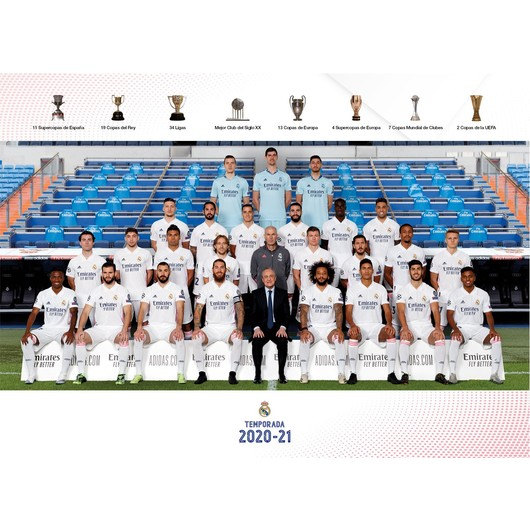 Hilo del Real Madrid - Página 3 Postal11