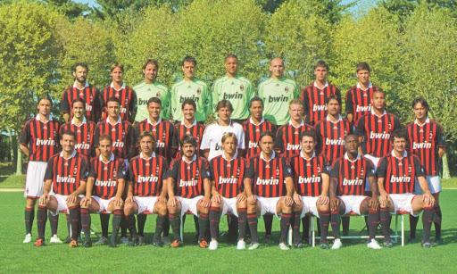 ¿Cuánto mide Ronaldinho? - Altura - Real height Unname11