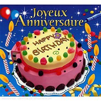 Joyeux anniversaire Louloux44 510-zq10