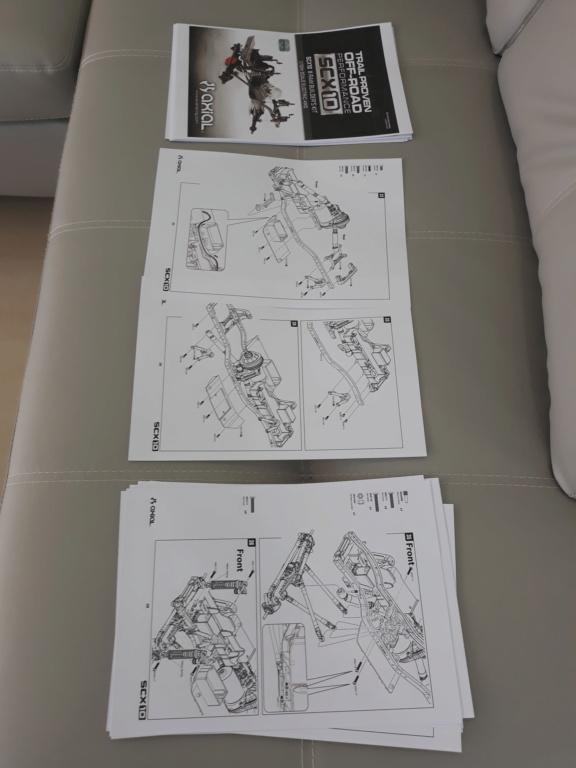 PROJET D'UN WRANGLER SCX10 EN THAÏLANDE - Page 3 D8e4ed10