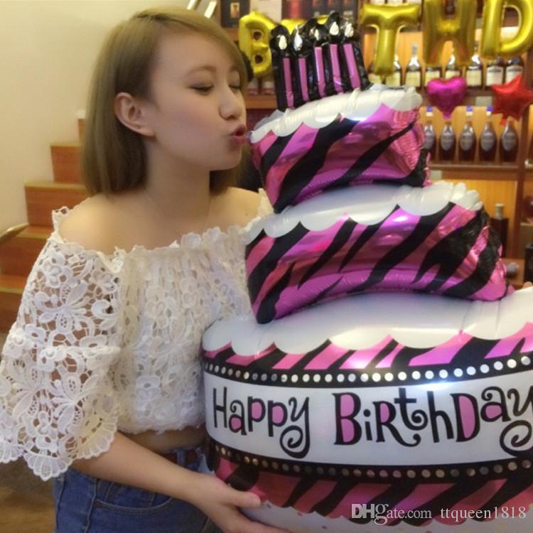 Joyeux anniversaire Patcha  Ee0f5110
