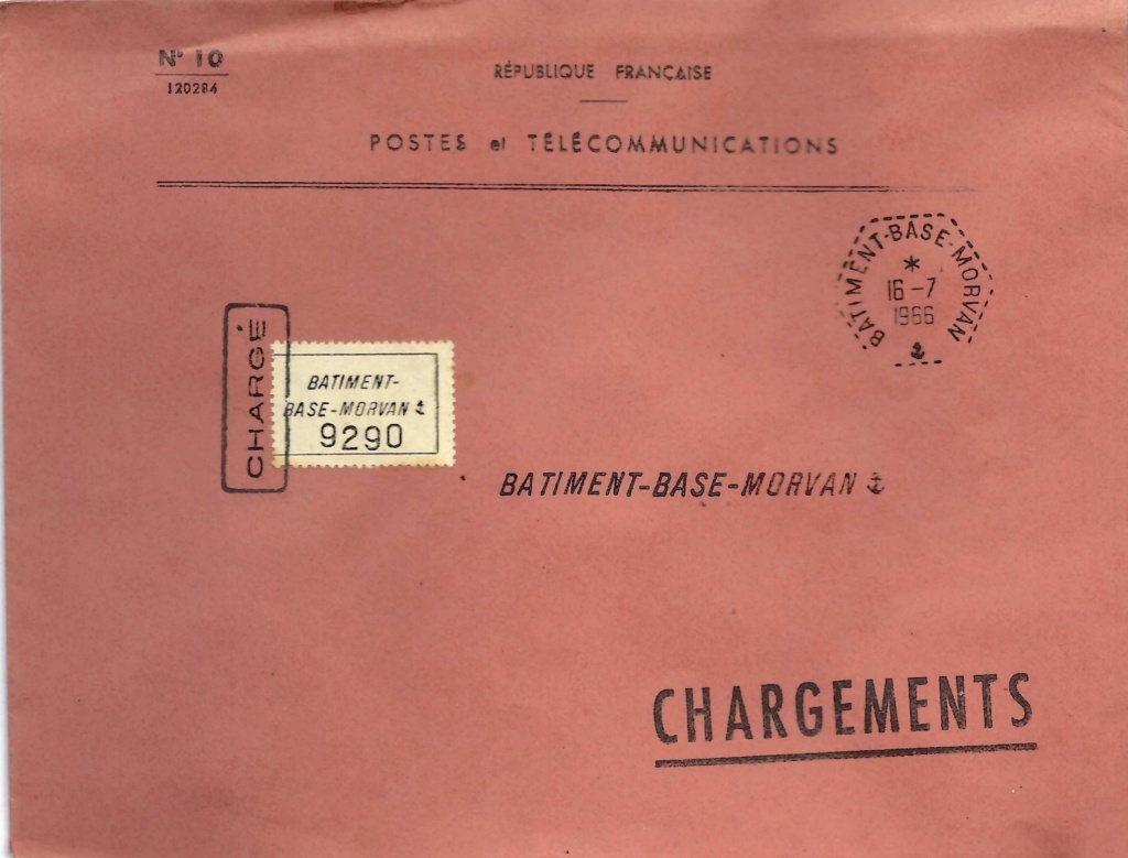 MORVAN (BÂTIMENT-BASE) Paqueb12