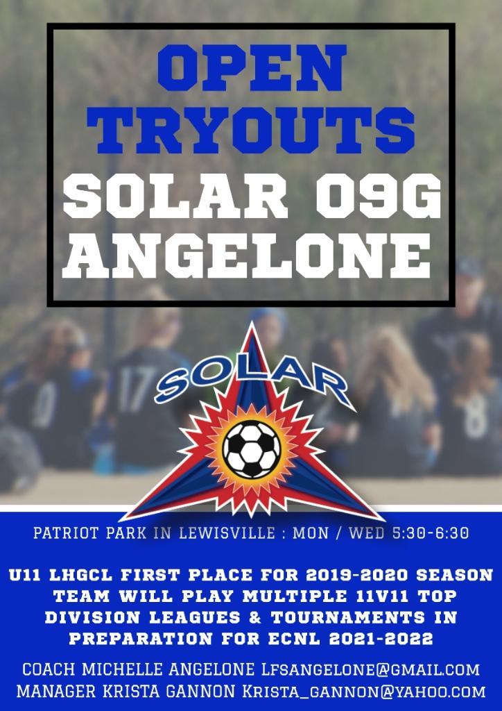 Solar 09G Angelone looking for a few strong girls  De8cd110