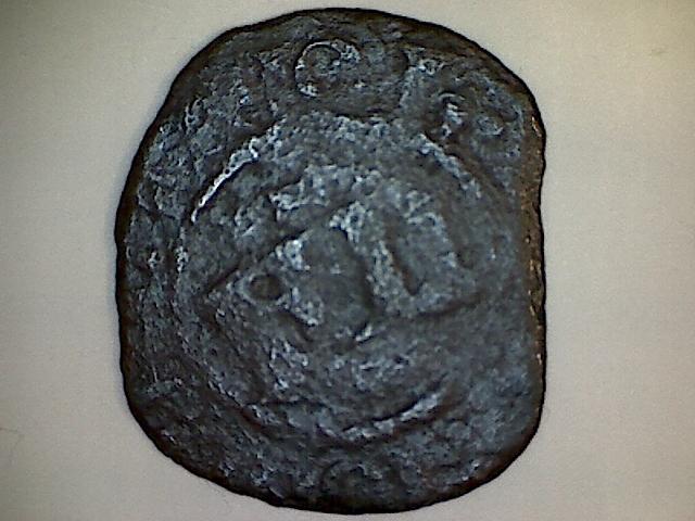 S.O.S. IDENTIFICACIÓN 20052110