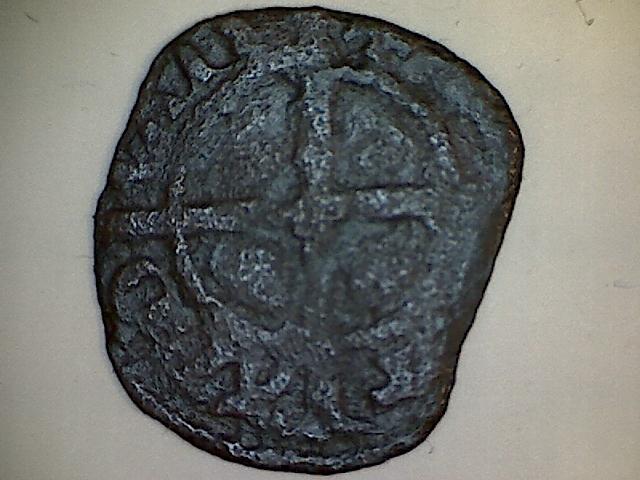 S.O.S. IDENTIFICACIÓN 20052112