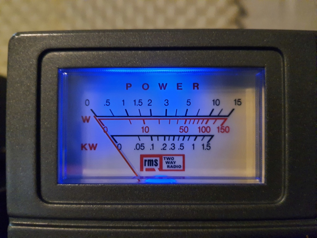 RMS HT200 (Ampli fixe) 20200711