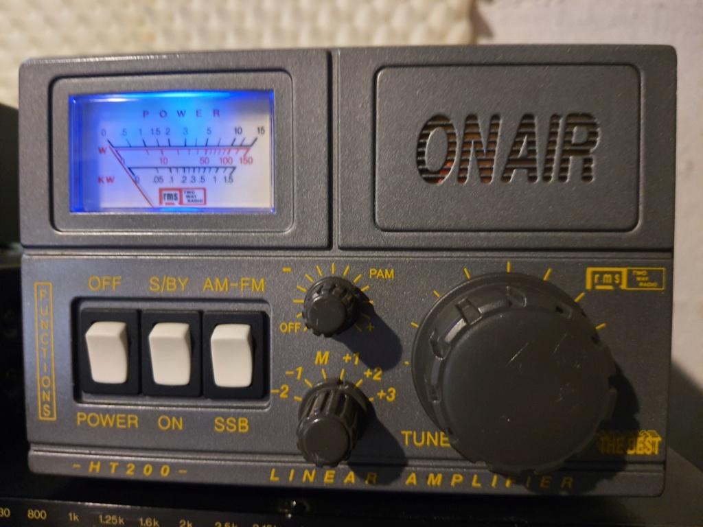 RMS HT200 (Ampli fixe) 20200712