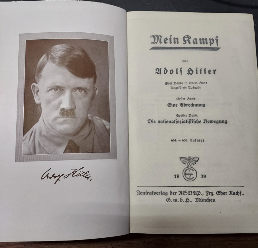 Mein Kampf ?  7b749510