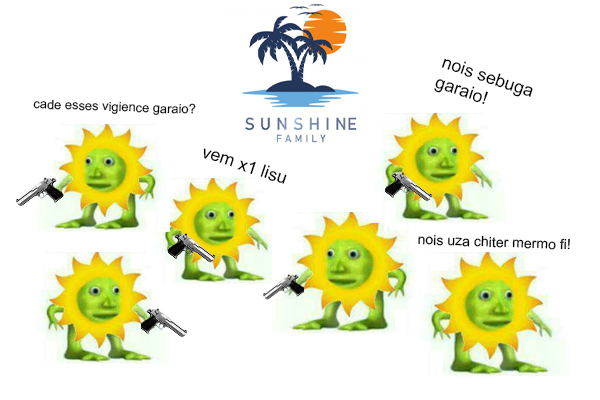 LISTA MEMBROS SUNSHINE - Página 4 Br_dir12