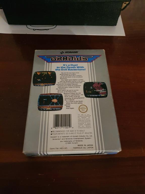 Collection NES de JUZA - Page 6 20210113