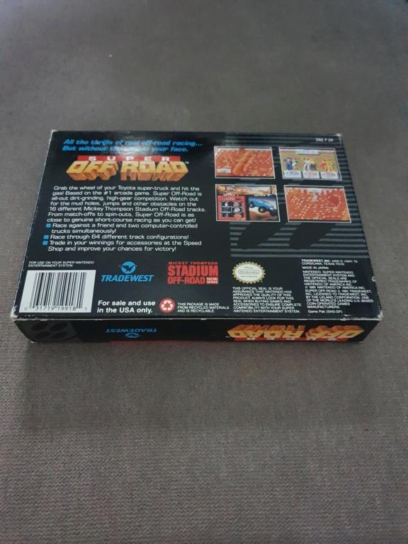 Collection NES de JUZA - Page 7 20210212