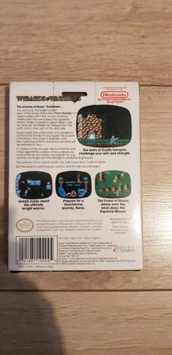 Collection NES de JUZA - Page 6 Resize16