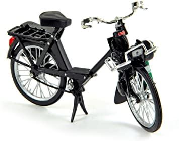 Top des motos à NE PAS acheter ! 71ll3q10