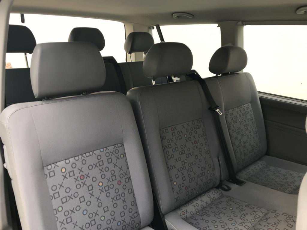 T5 Caravelle à vendre (VENDU) Img_4025