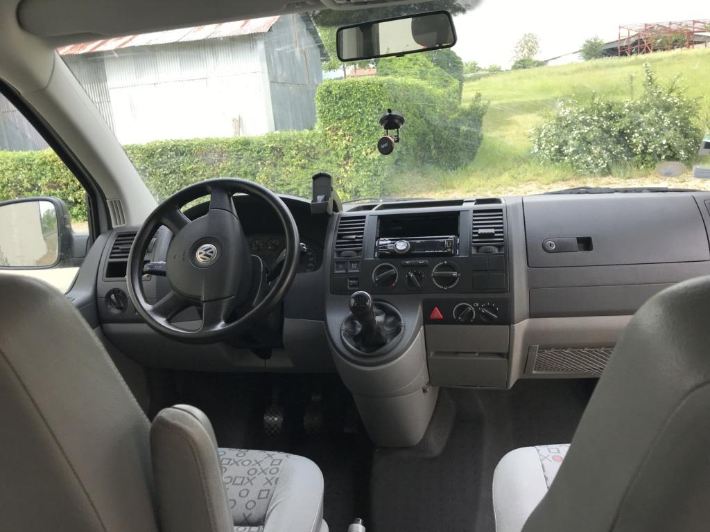 T5 Caravelle à vendre (VENDU) Img_4026