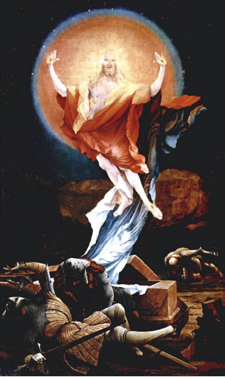 Cercasi notizie sulla prole di Gesù . Screen10