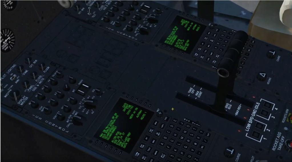 MOD C130 (encore en développement) 310