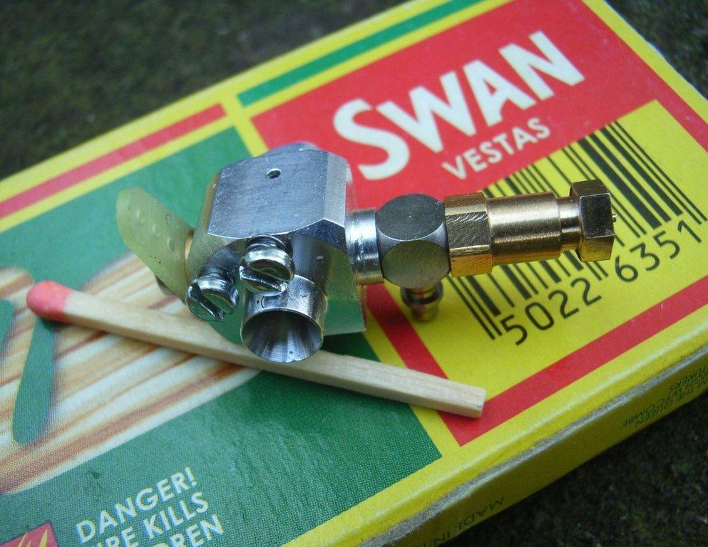 looks like a gmark 03 carburetor As_05_10
