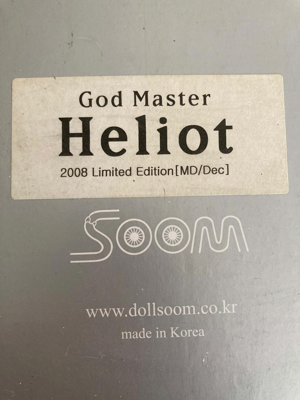 [Vente] SOOM HELIOT (450€) + paire de cornes Img_2627