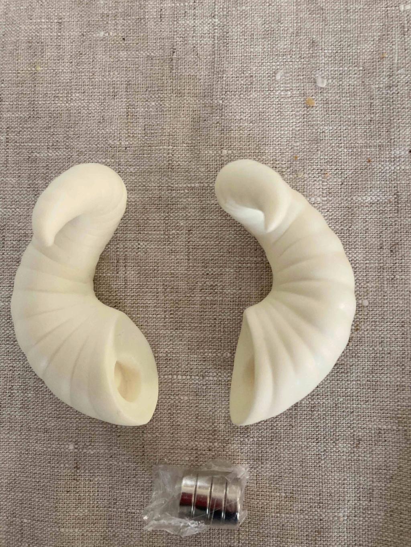 [Vente] SOOM HELIOT (450€) + paire de cornes Img_2629