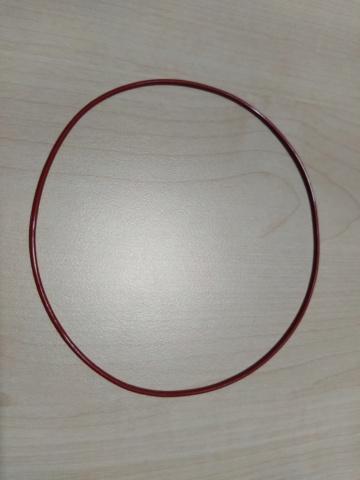 REGA planar turntable drive belt Rega11
