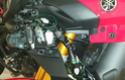 Prises accessoires sur Tracer 9 GT 20210510