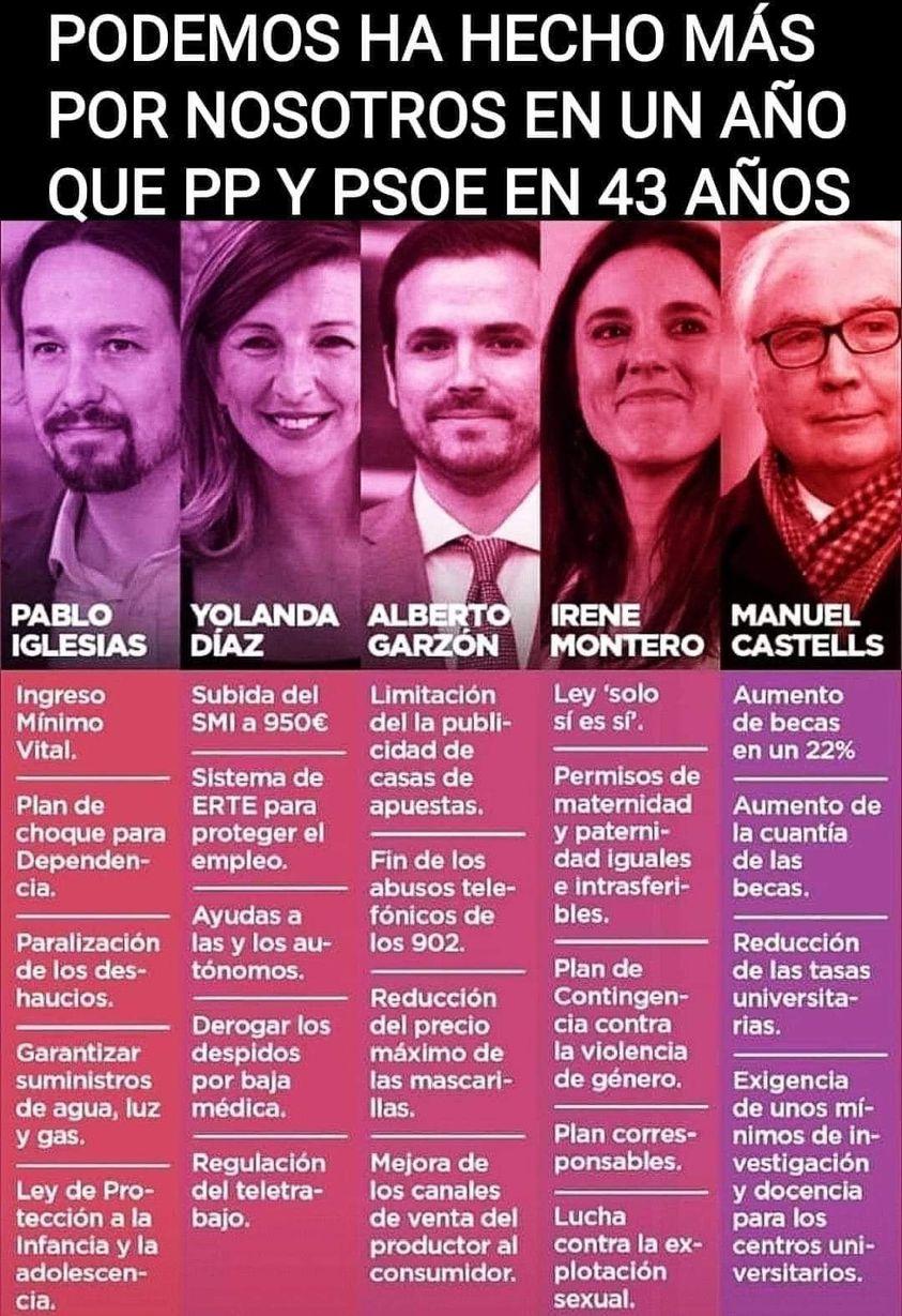 Elecciones en Madrid - Página 4 15159711
