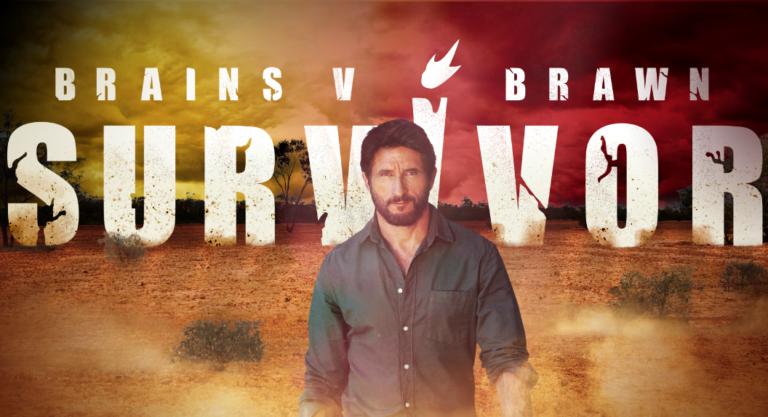 Australian Survivor (Saison 8) Surviv10