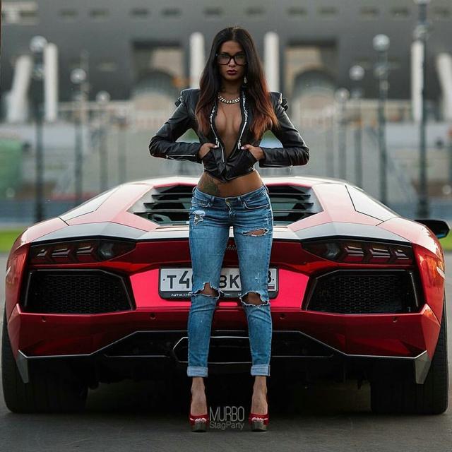 Les Jolies Femmes et l'Automobile XV - Page 7 -0a72b10