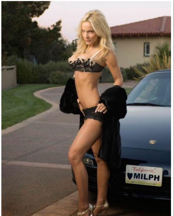 Les Jolies Femmes et l'Automobile XV - Page 3 -3844c10