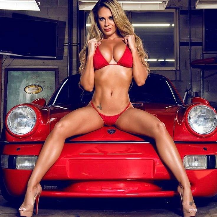 Les Jolies Femmes et l'Automobile XV - Page 3 -abd8710
