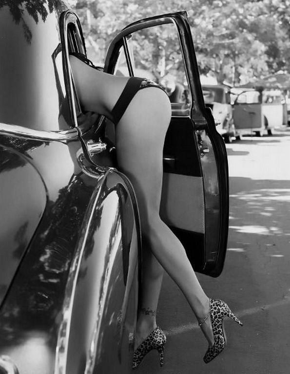 Les Jolies Femmes et l'Automobile XV - Page 5 -ob_0b10